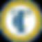 TCC_Logo-1-300x300.png