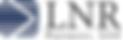 LNR Logo.png