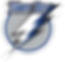Logo_Lightning_Tampa_Bay.svg.png