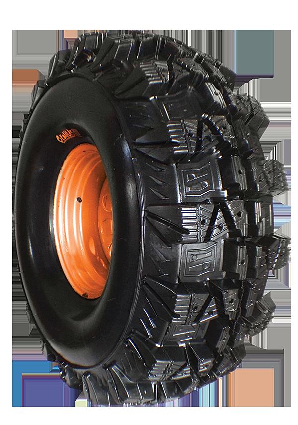 genius tyres pneus offroad ignorante4. Black Bedroom Furniture Sets. Home Design Ideas