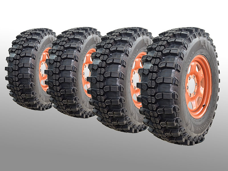 C D Tires >> Genius Tires 4x4 off road Tires