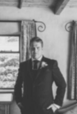 Wedding Photographer, Jako Tomlinso