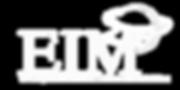 eim logo large.png