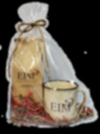 EIM Coffee and Mug Combo Pack.png