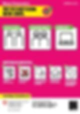 BAG Plakat Mini.jpg