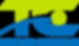 logo2019_transparent.png
