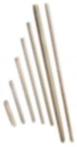 produc-sn-thermocouple-sheaths-image-157x300.jpg