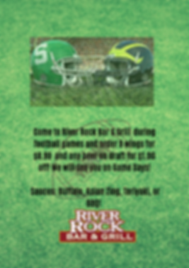 Football flyer 1.png