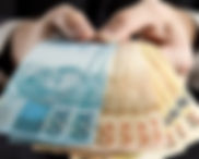 dinheiro2-696x396.jpg