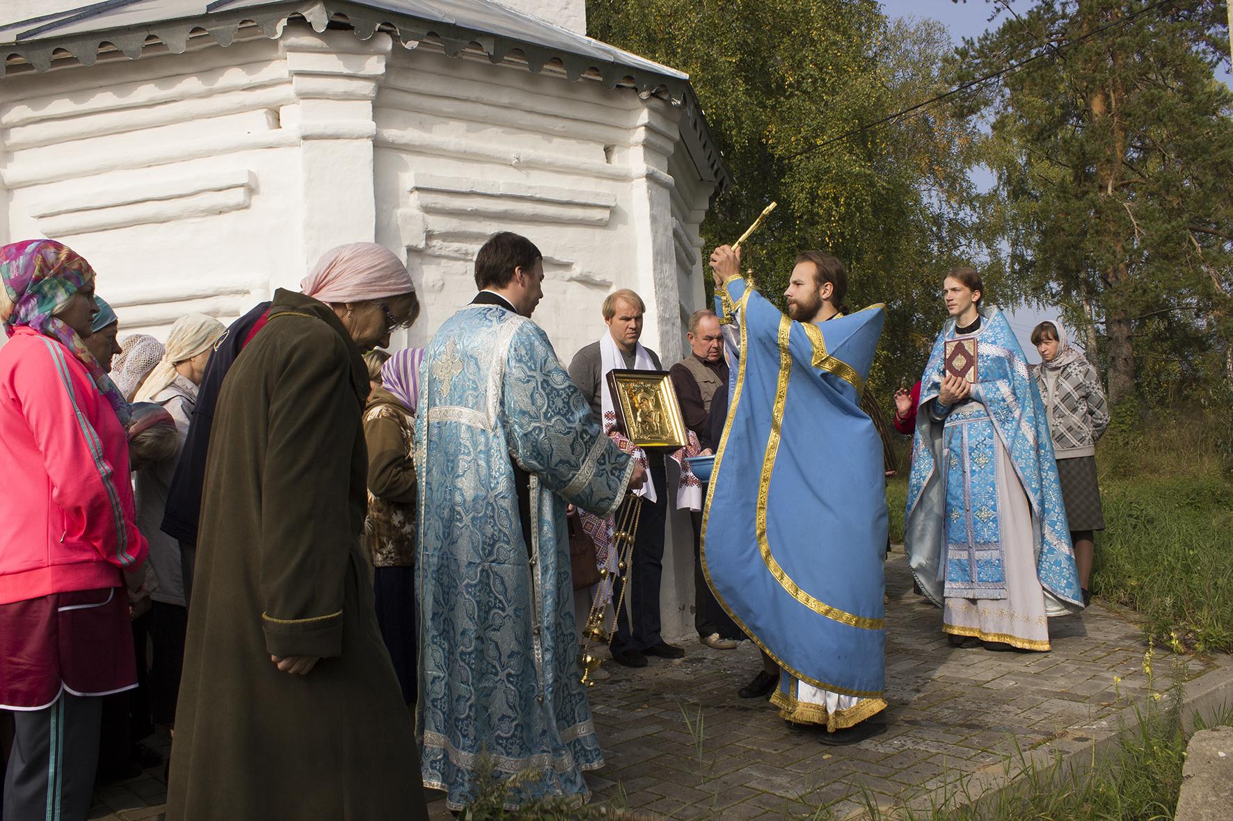Санаторий бобровниково великий устюг официальный сайт 17 фотография