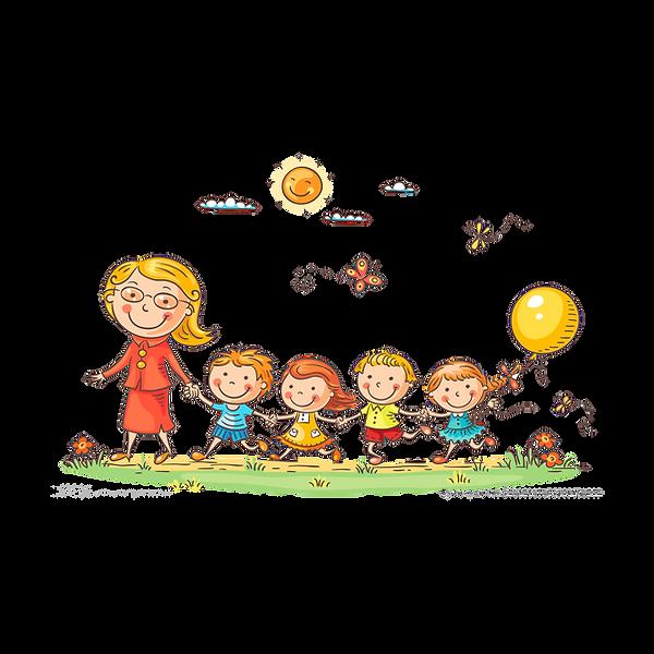 kisspng-kindergarten-teacher-pre-school-