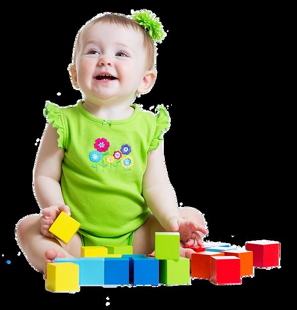 kisspng-toddler-child-play-infant-educat