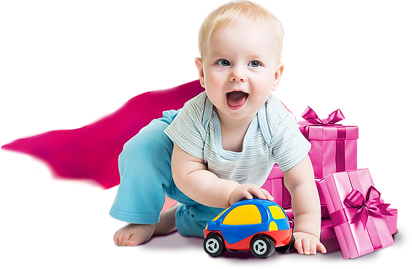 kisspng-infant-child-care-play-day-care-