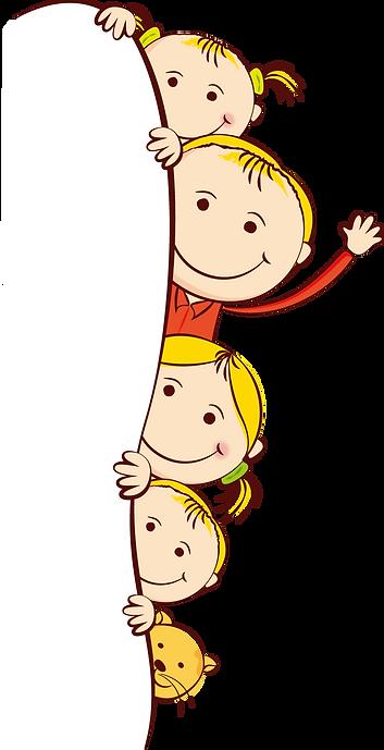 kisspng-child-cartoon-clip-art-cute-cart