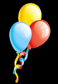 kisspng-toy-balloon-child-animaatio-birt