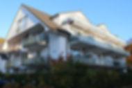Haus W2.JPG