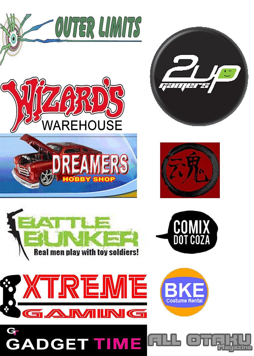 Image Result For Xtreme Gaming Logoa