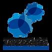Integra_logo_transparent.png
