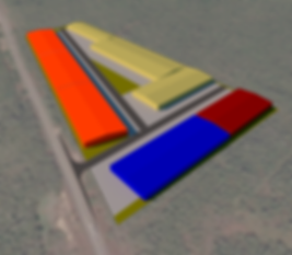 Vista aerea desarrollo.png