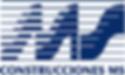 Logo CMS con fondo Blanco.png