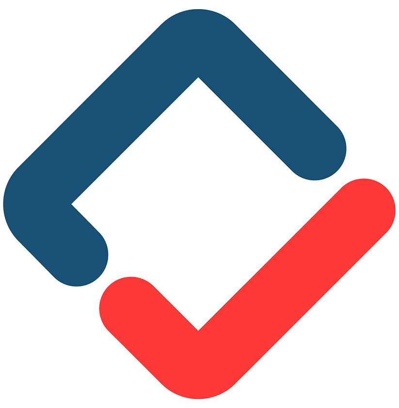 logo-red-symbol-01.png