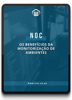 NOC - eBook.png