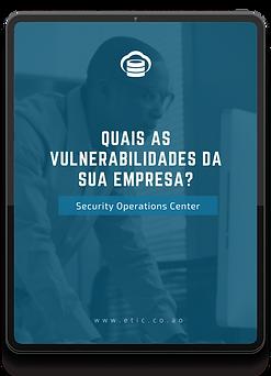 ebooks-etic-angola (3).png
