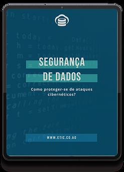 ebooks-etic-angola (2).png