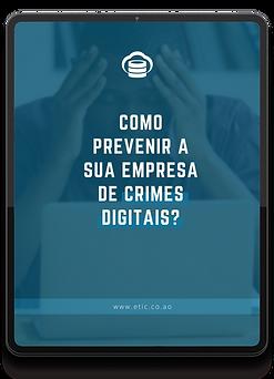 ebooks-etic-angola (5).png