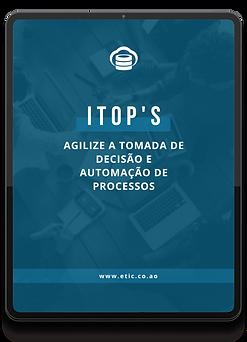 ebooks-etic-angola (4).png