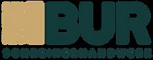RZ_Bur_Schreinerhandwerk_Logo.png