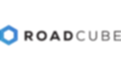 roadcube (1).png