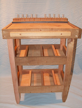 Fly Tying Tables Fly Tying Desks Fly Rod Racks Fly