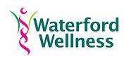 Waterford Wellness compact3.jpg