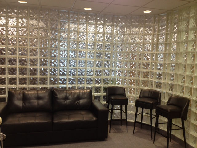 glass wall-couch.JPG