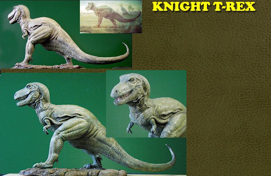 Knight rex page.jpg