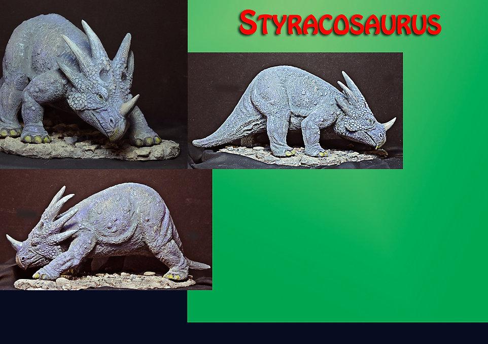 Styraco page.jpg