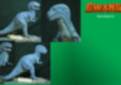 Gwangi sale page.jpg