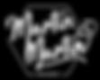 logo officiel Martin Martin 2018.png