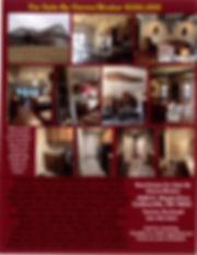 4060 Brochure.jpg