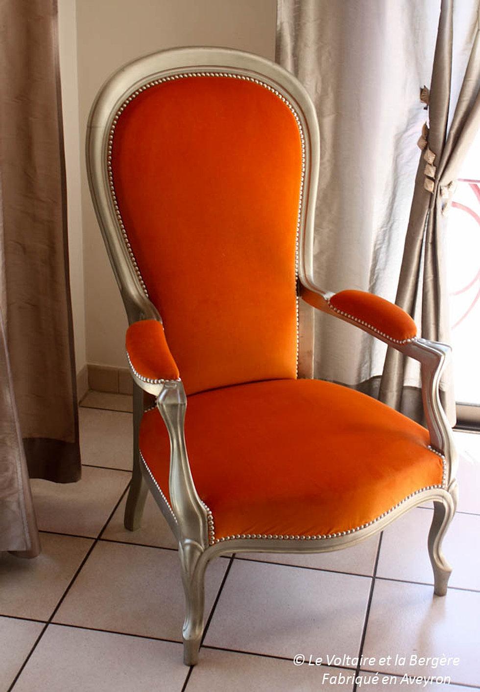 villefranche de rouergue restauration renovation tapissier fauteuils