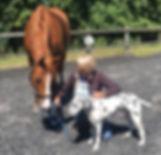 Sarah_dog_and_horse.jpg