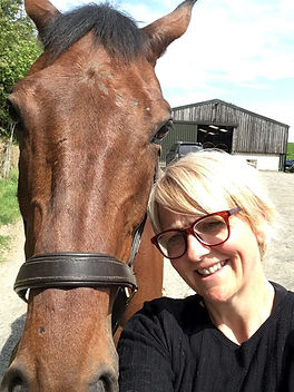 Sarah_and_horse.jpg