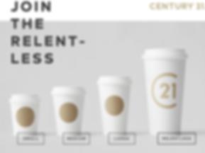 C21_SocialPosts_Coffee_2.png