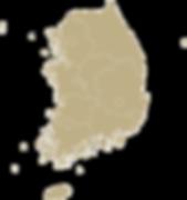South Korea 지도.png