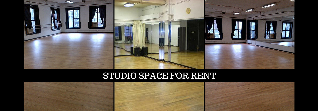 Free Studio 4 3 6 80th