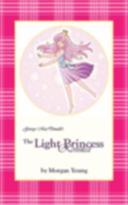 Light Princess Revisited.jpg