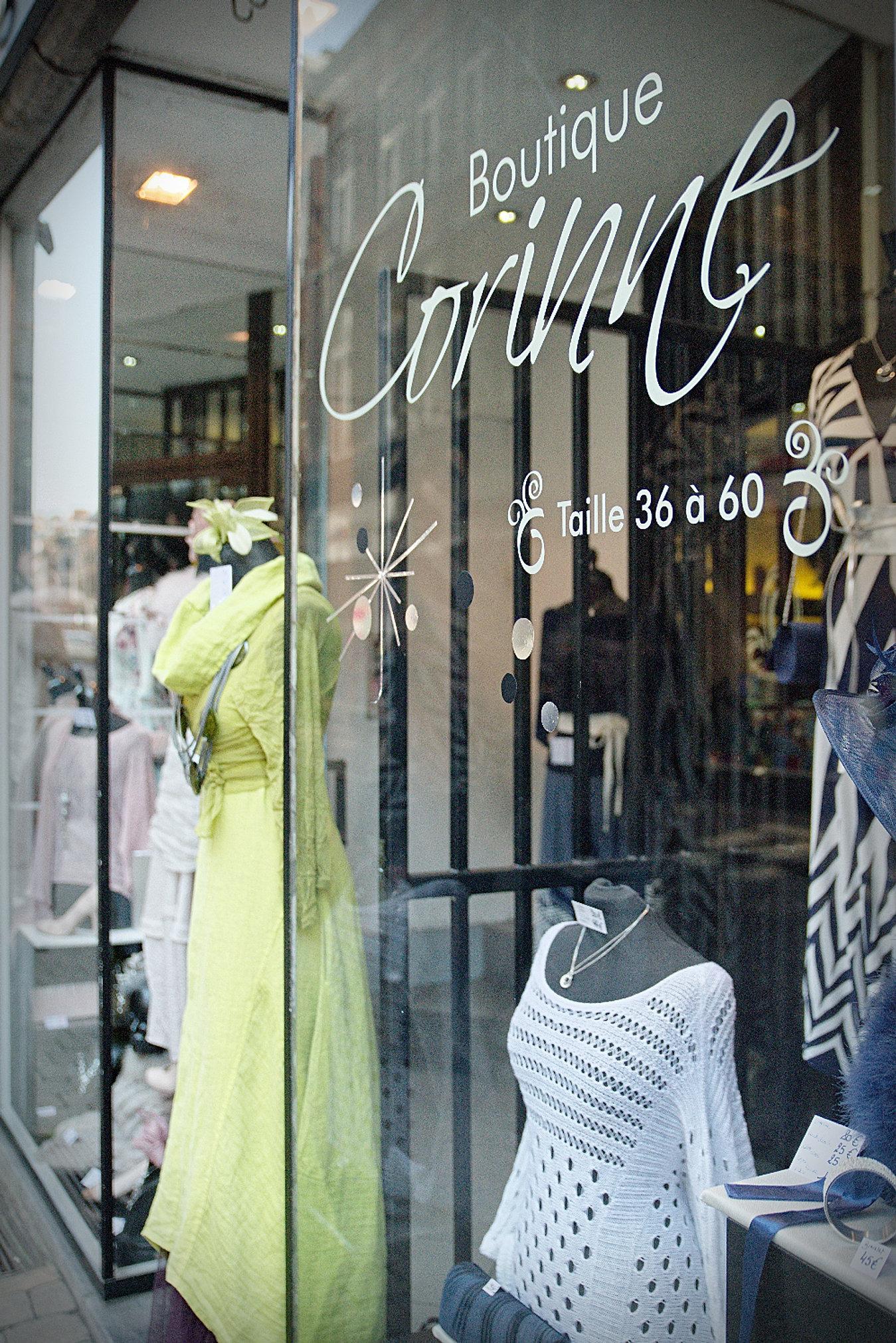 Magasin de robe de soiree en belgique