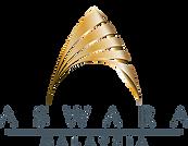 Asward Logo.png