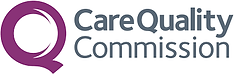 Care Quality Commision.png